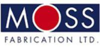 Moss Fabrication Ltd