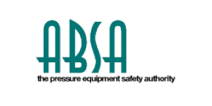 Alberta Boilers Safety Association (ABSA) – pressure equipment safety authority for Alberta (provincial Regulator in Alberta)