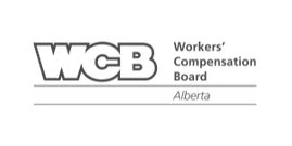Workers' Compensation Board (WCB) Alberta